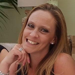 Karen Pointon